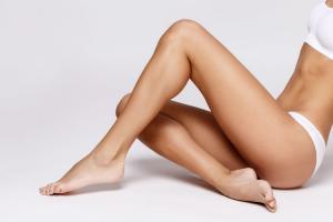 piękne nogi